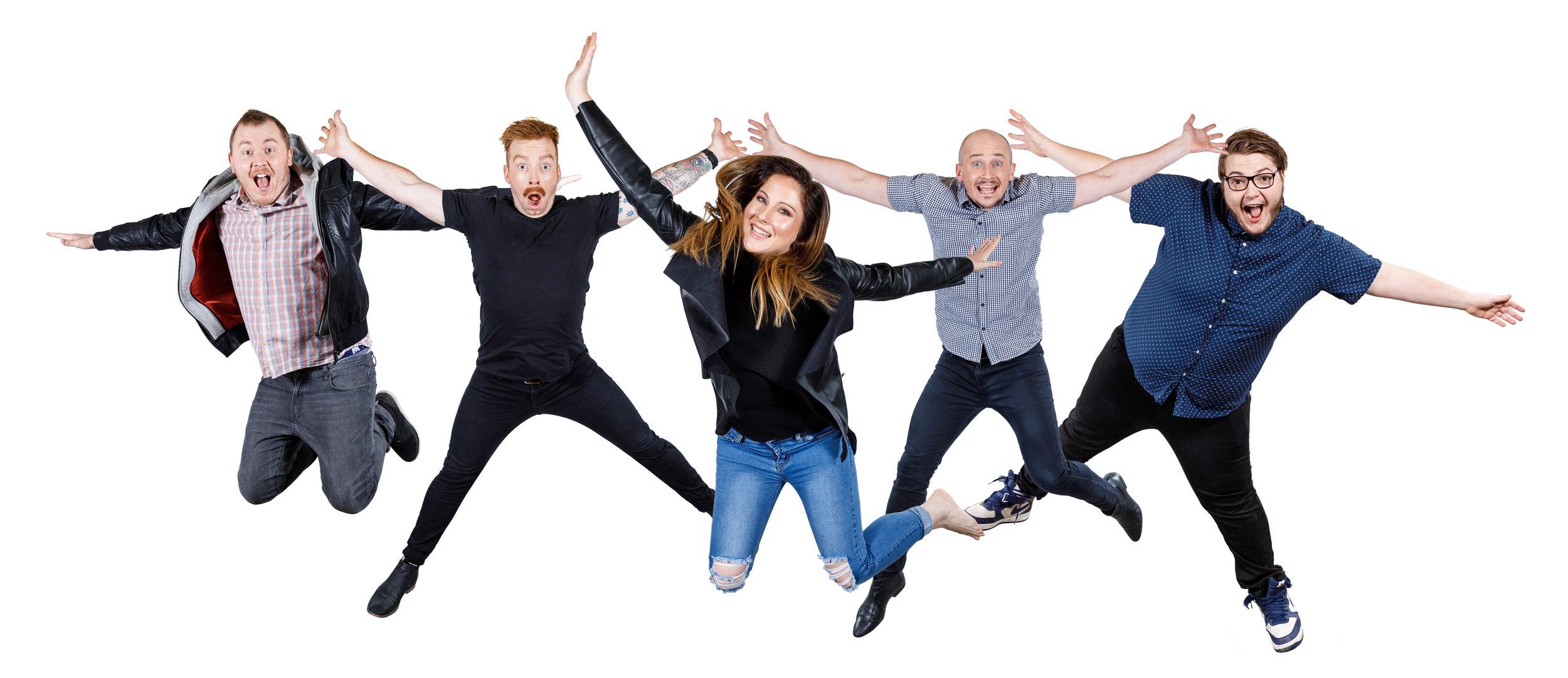 2017-10-12 - KRock Team - Jumping - All.jpg