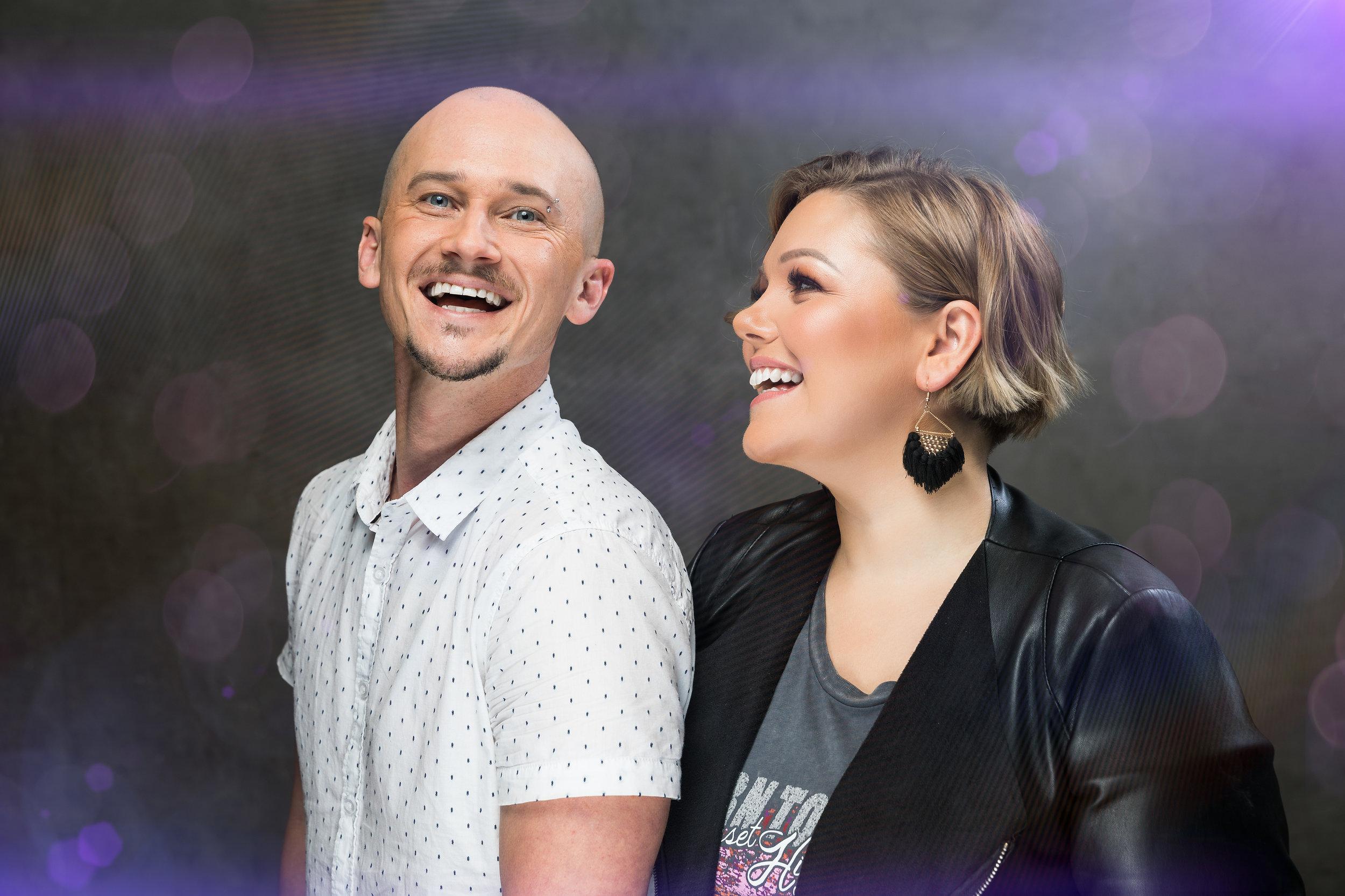 2017-12-14 - Tom & Sarah Maree-6221-Edit-with-fx.jpg