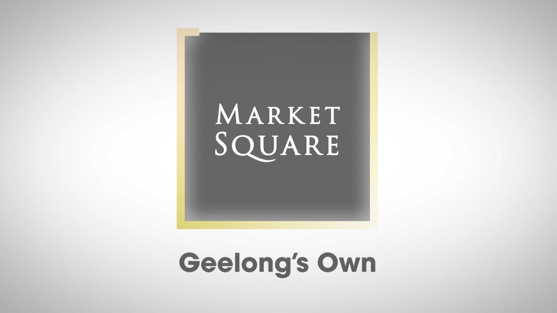 Village Cinemas / Market Square - Cinema Advertising