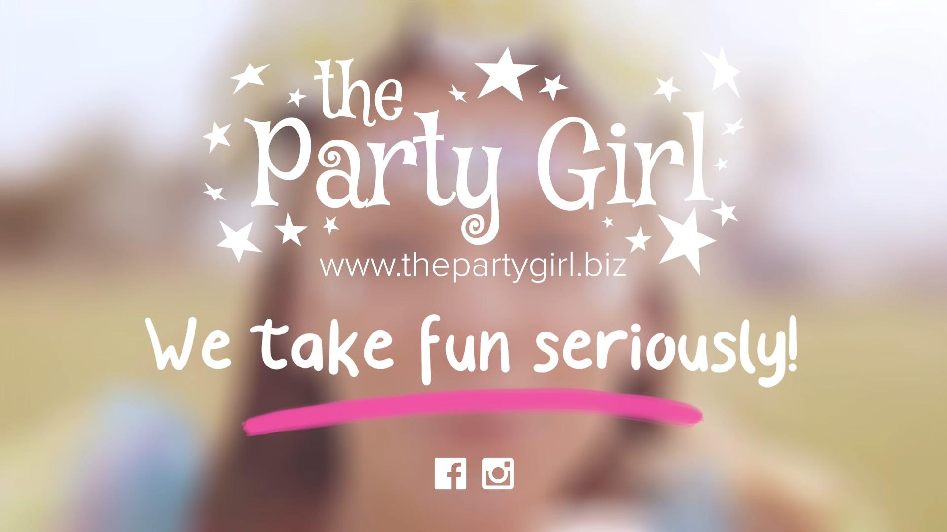 The Party Girl TVC v001.mp4_20180412_074344.698.jpg