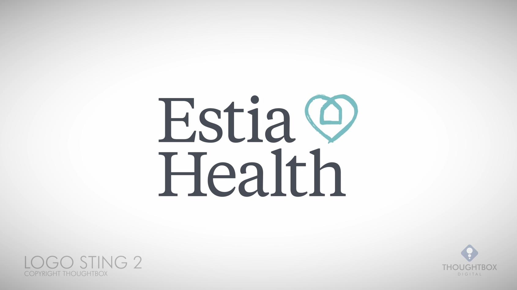 ESTIA-181124-Estia Logo Animation Showreel-v001-CB.mp4_20181124_170122.065.jpg