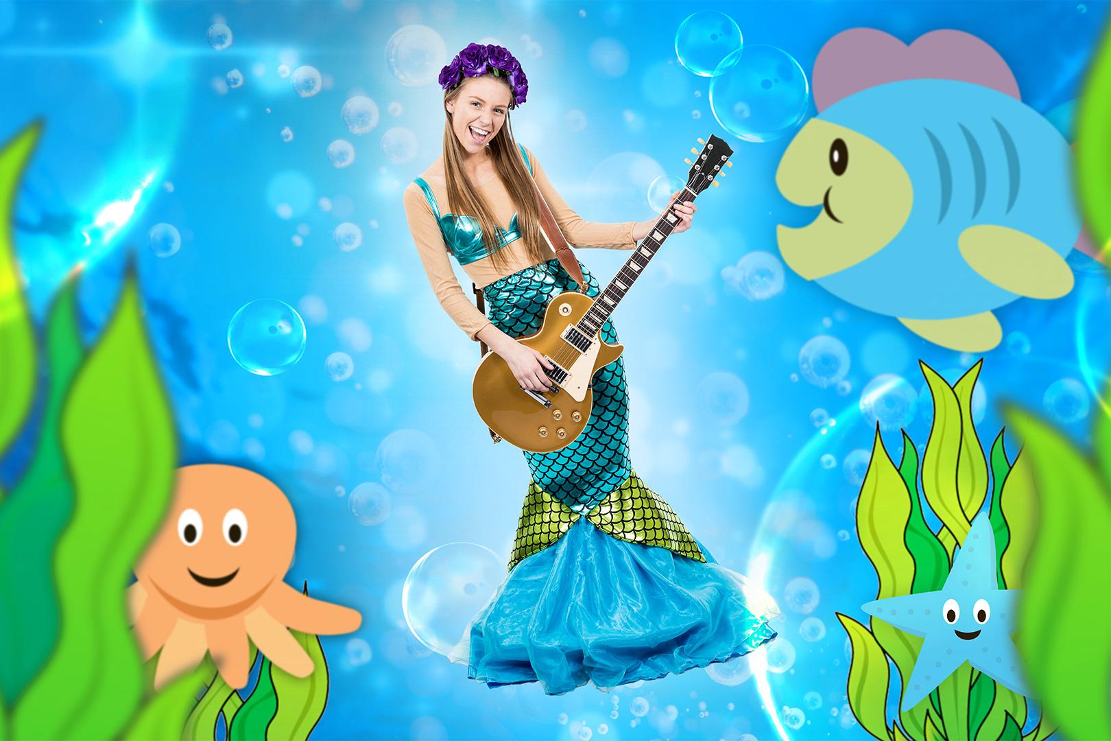 Mermaids-9844-Edit-3x2.jpg