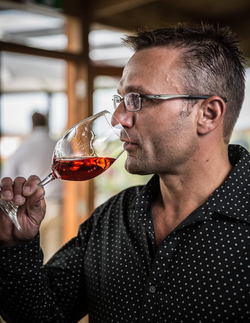 2015-10-13 - Wine Geelong - St Regis Launch-0479.jpg
