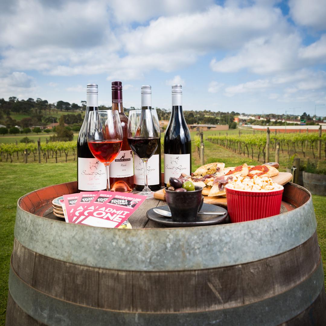 2015-10-13 - Wine Geelong - St Regis Launch-0613.jpg