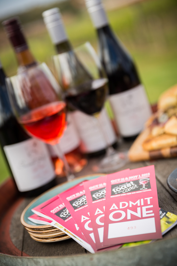 2015-10-13 - Wine Geelong - St Regis Launch-0614.jpg