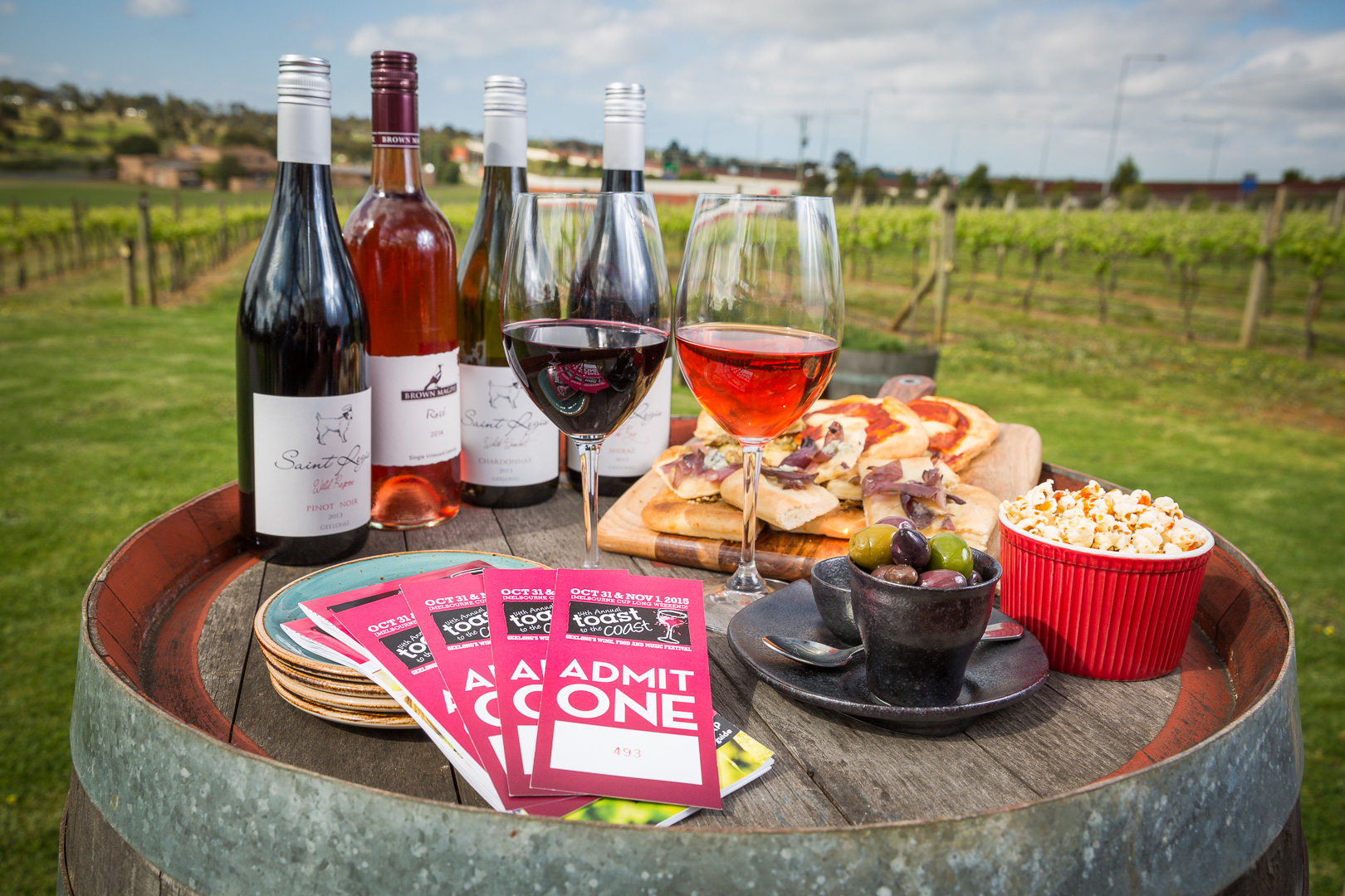 2015-10-13 - Wine Geelong - St Regis Launch-0643.jpg