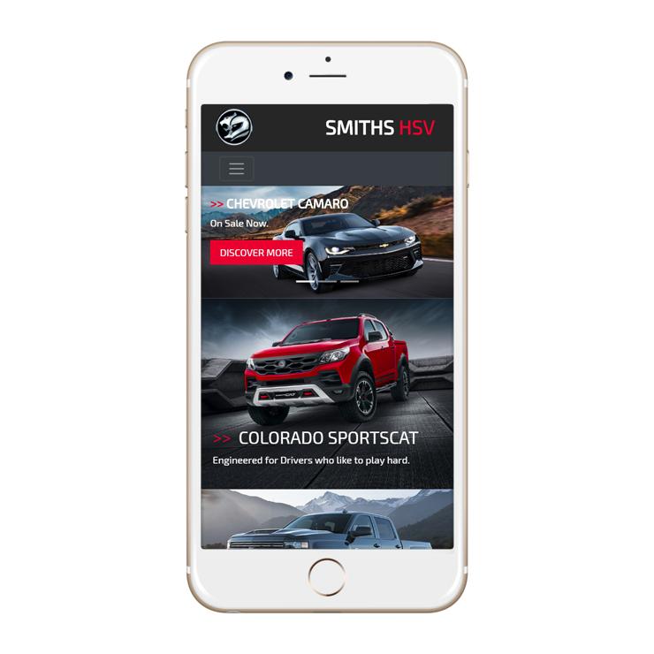 HSV Phone 1.jpg