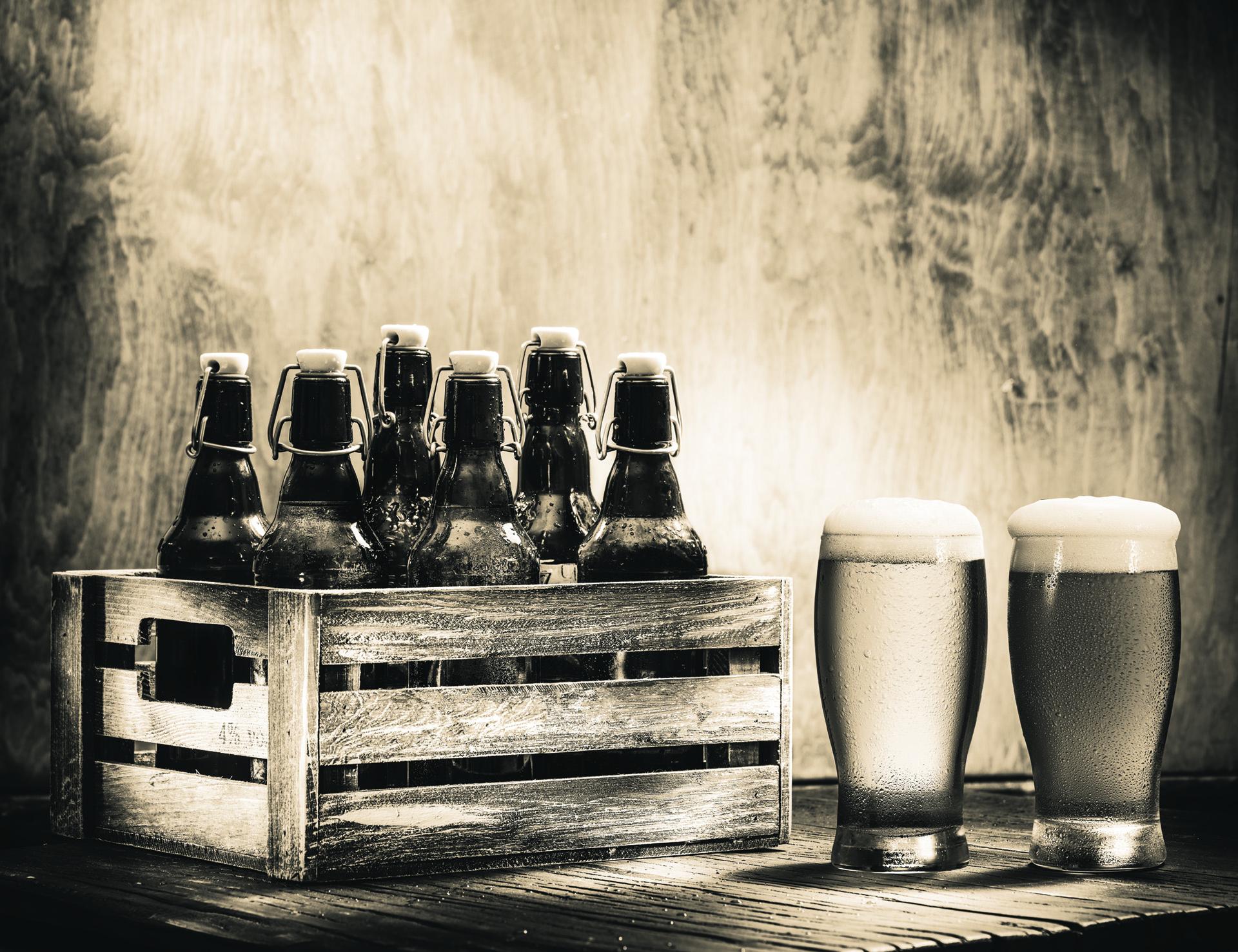 CHAS-190710-Beer Duotones APRROVED-v002-CB.jpg