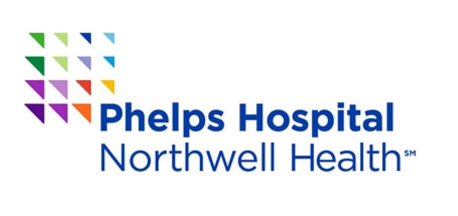Northwell Health Phelps Hospital Logo.jpg