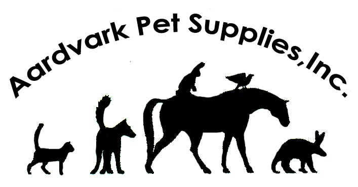 Aardvark Pet Supplies Logo for plate.jpg