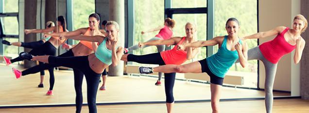 SetWidth636-BodyCombat-Group-fitness-class.jpg
