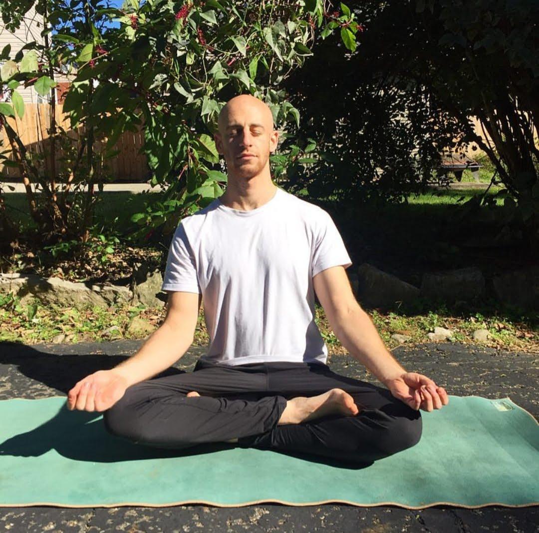 Nate Yoga.jpeg