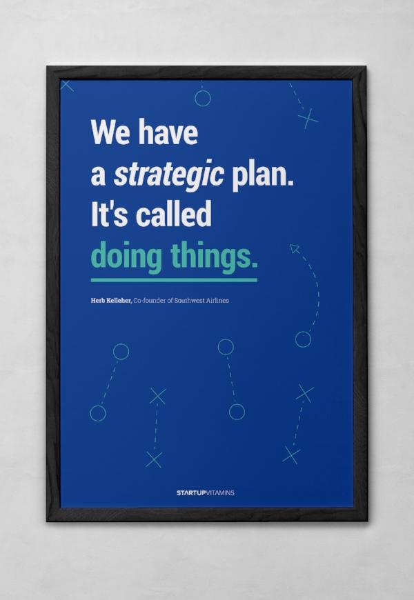 strategicplan.jpg