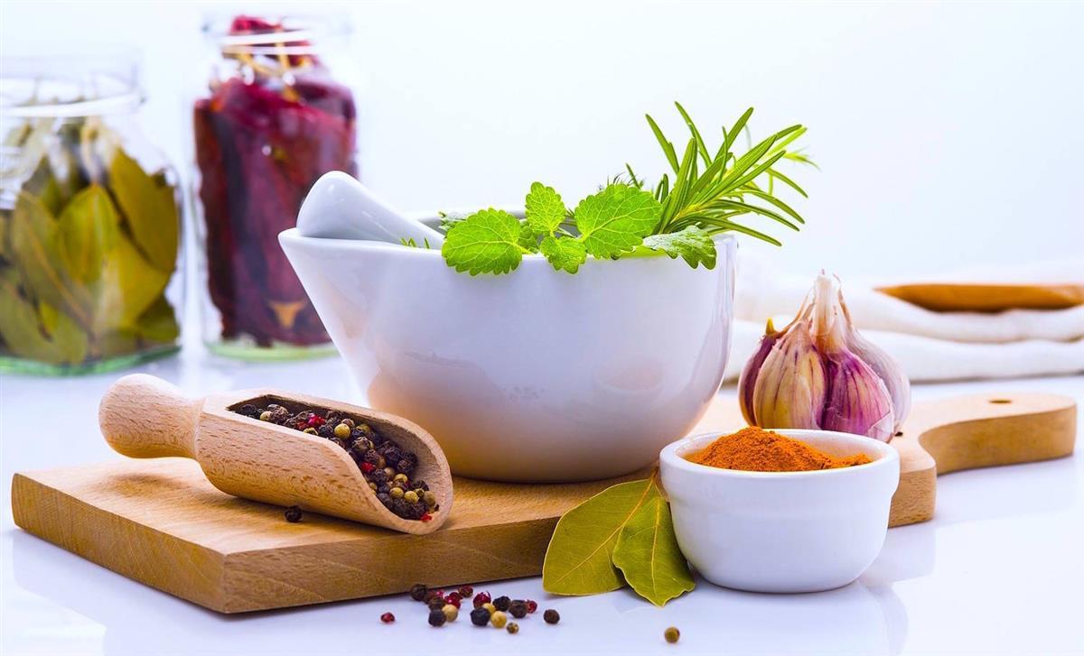 Wellness Trends -