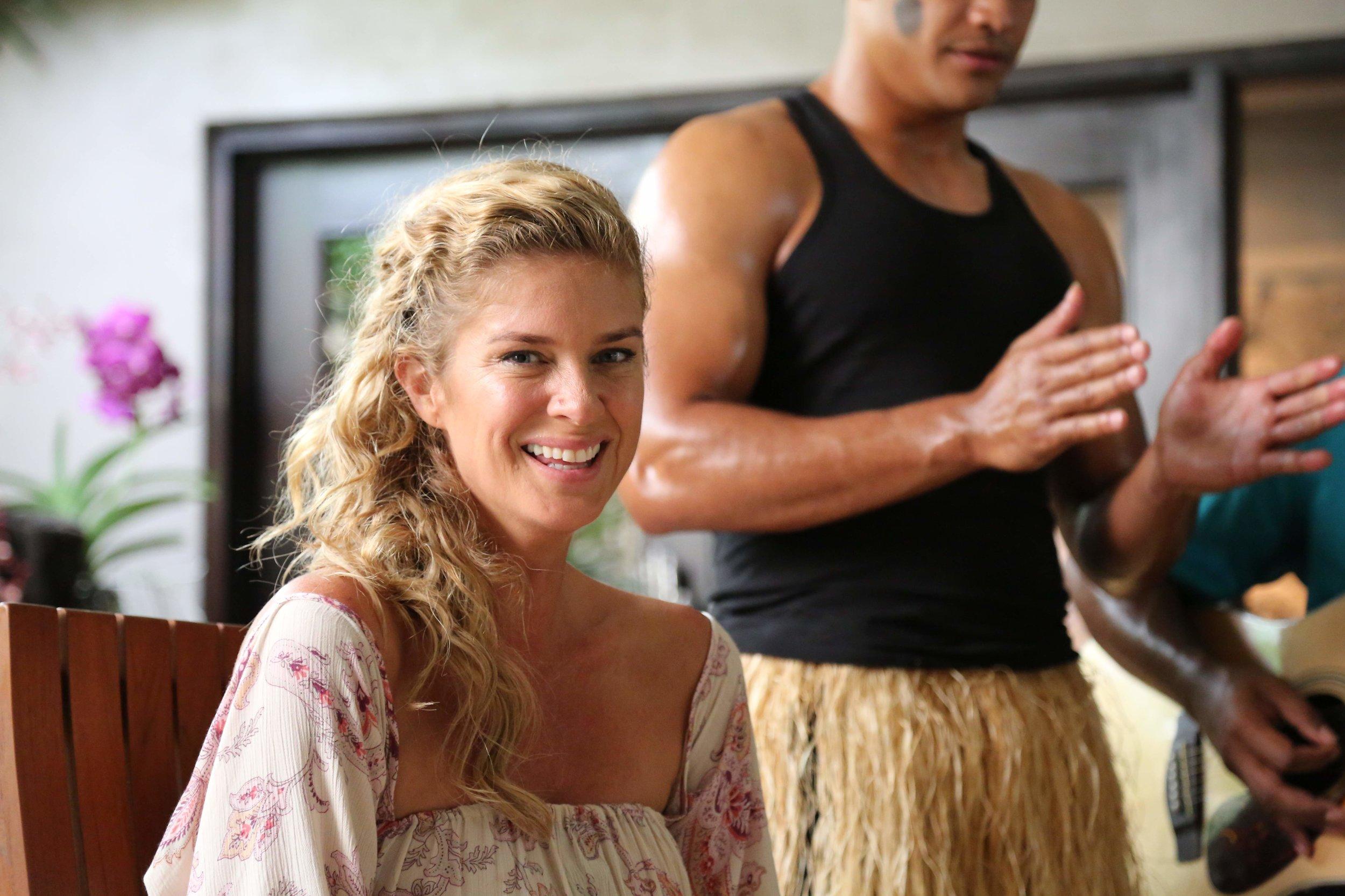 Pure Fiji -