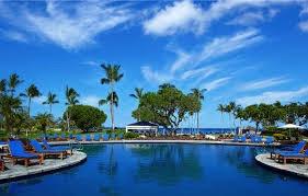 Mauna Lani Bay Hotel and Bungalows -