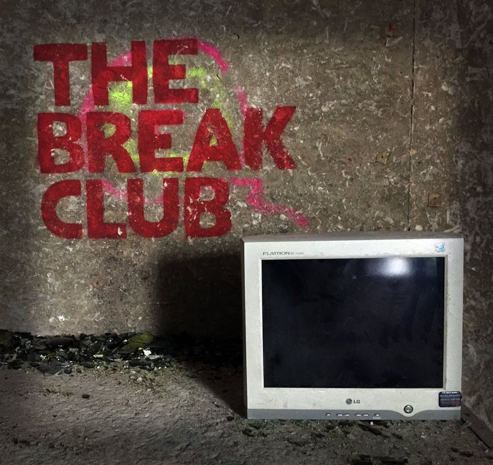 The Break Club -