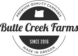 butte creek logo.png