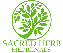 sacred herb logo.png
