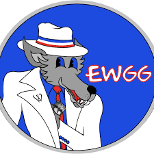 ewgg logo.png