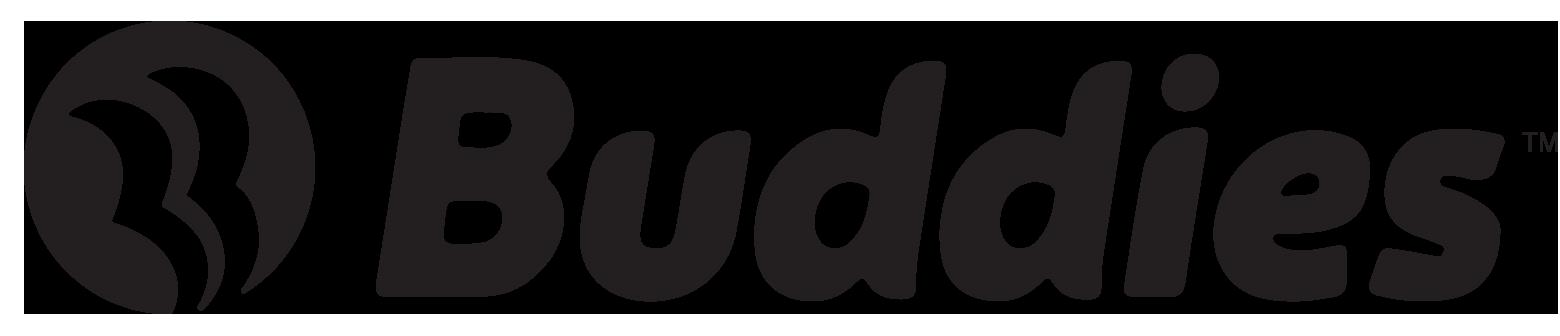 Buddies-Logo-3.png
