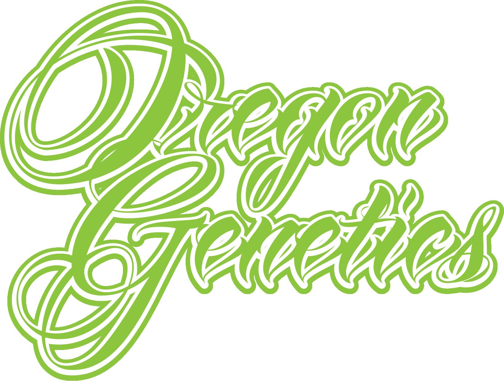 oregon genetics logo.png