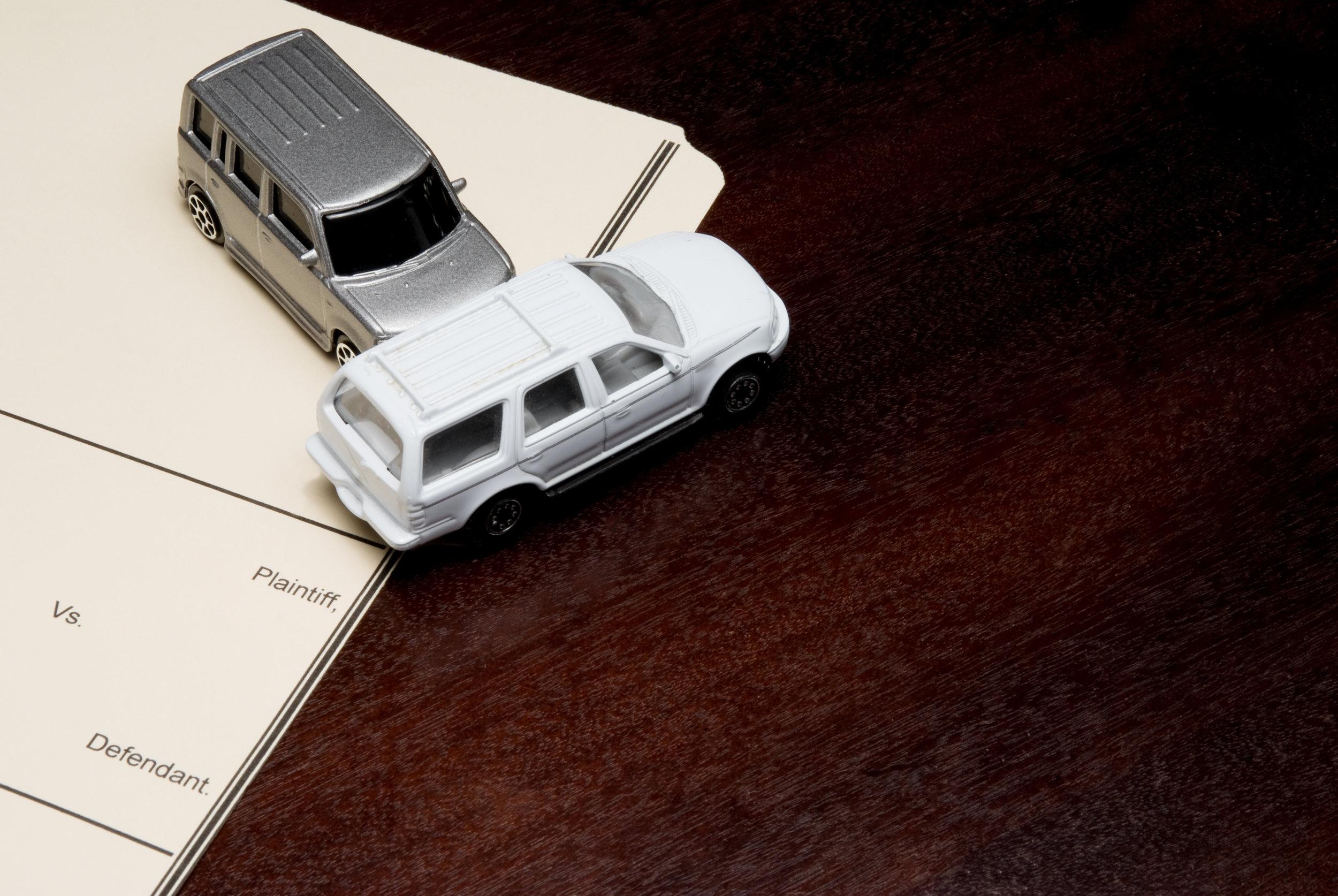 Automobile