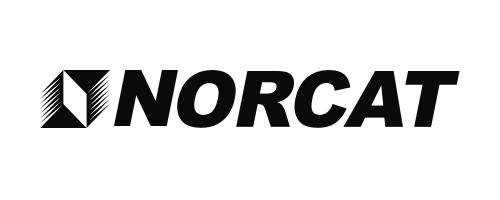 norcat.png