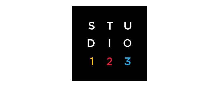 studio123.png