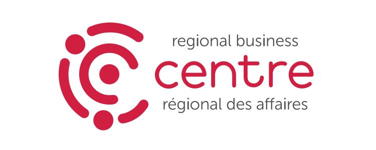 Regional Business Centre.png