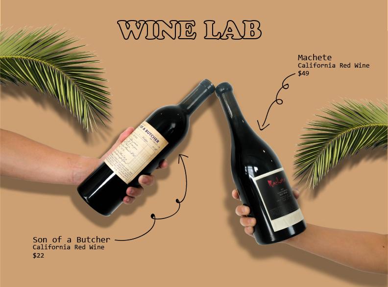 @ winelabcamp