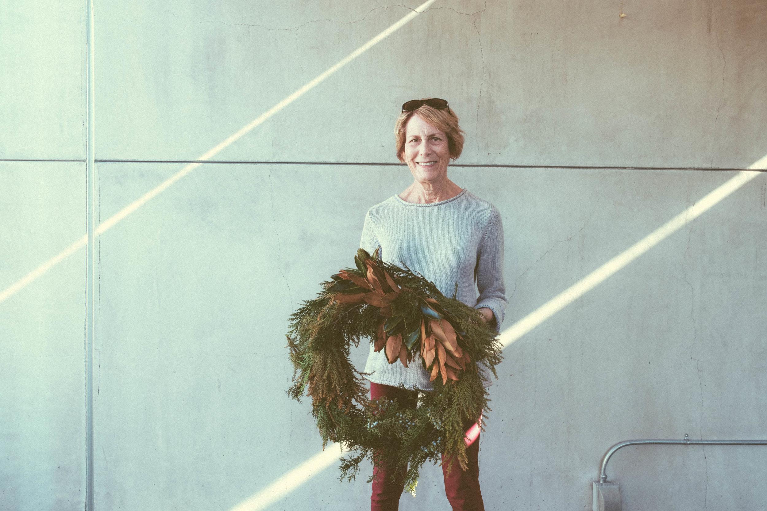 wreath workshop-4.jpg