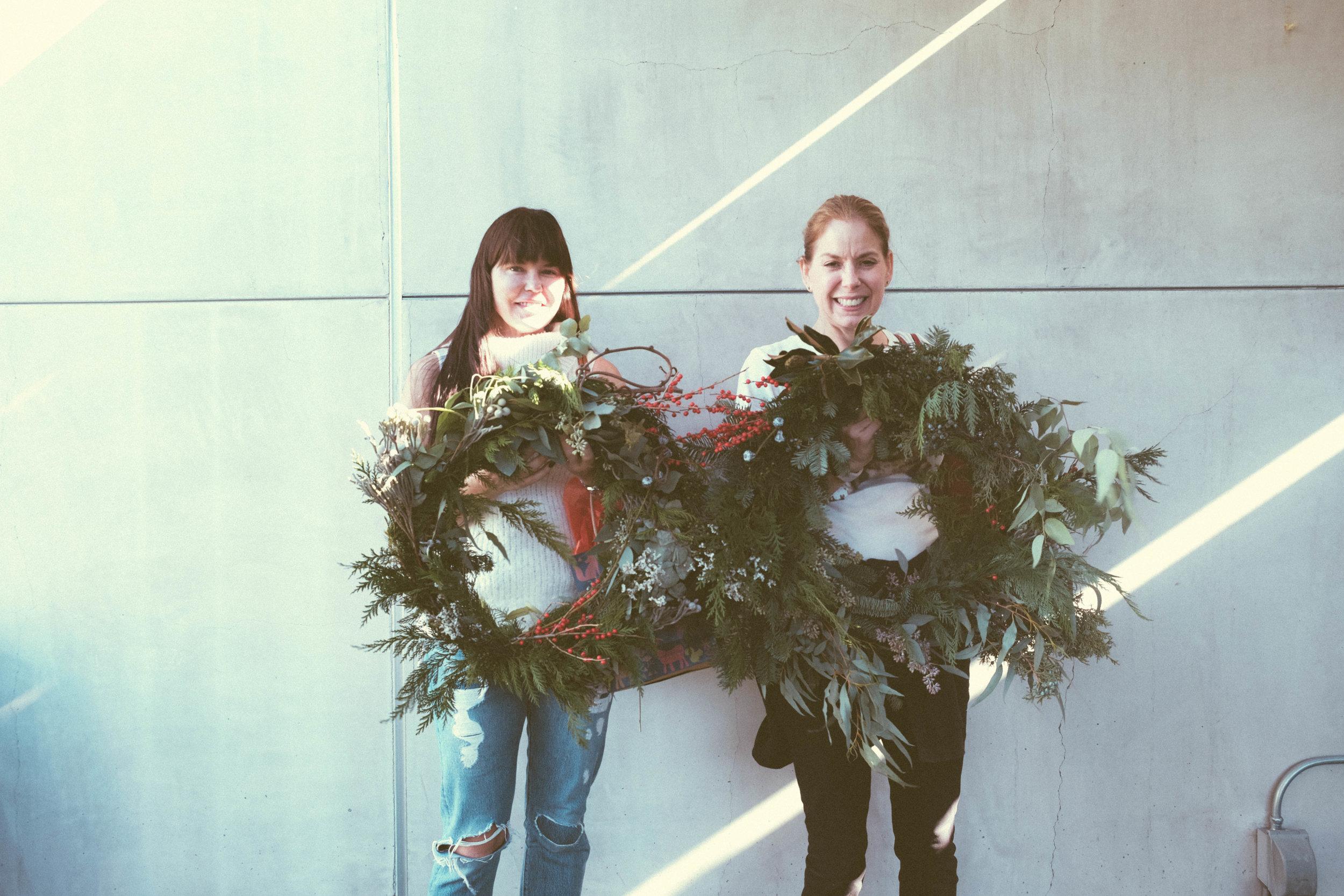 wreath workshop-5.jpg