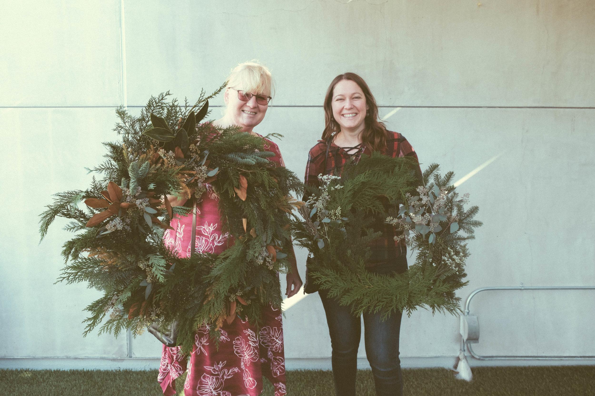 wreath workshop-7.jpg