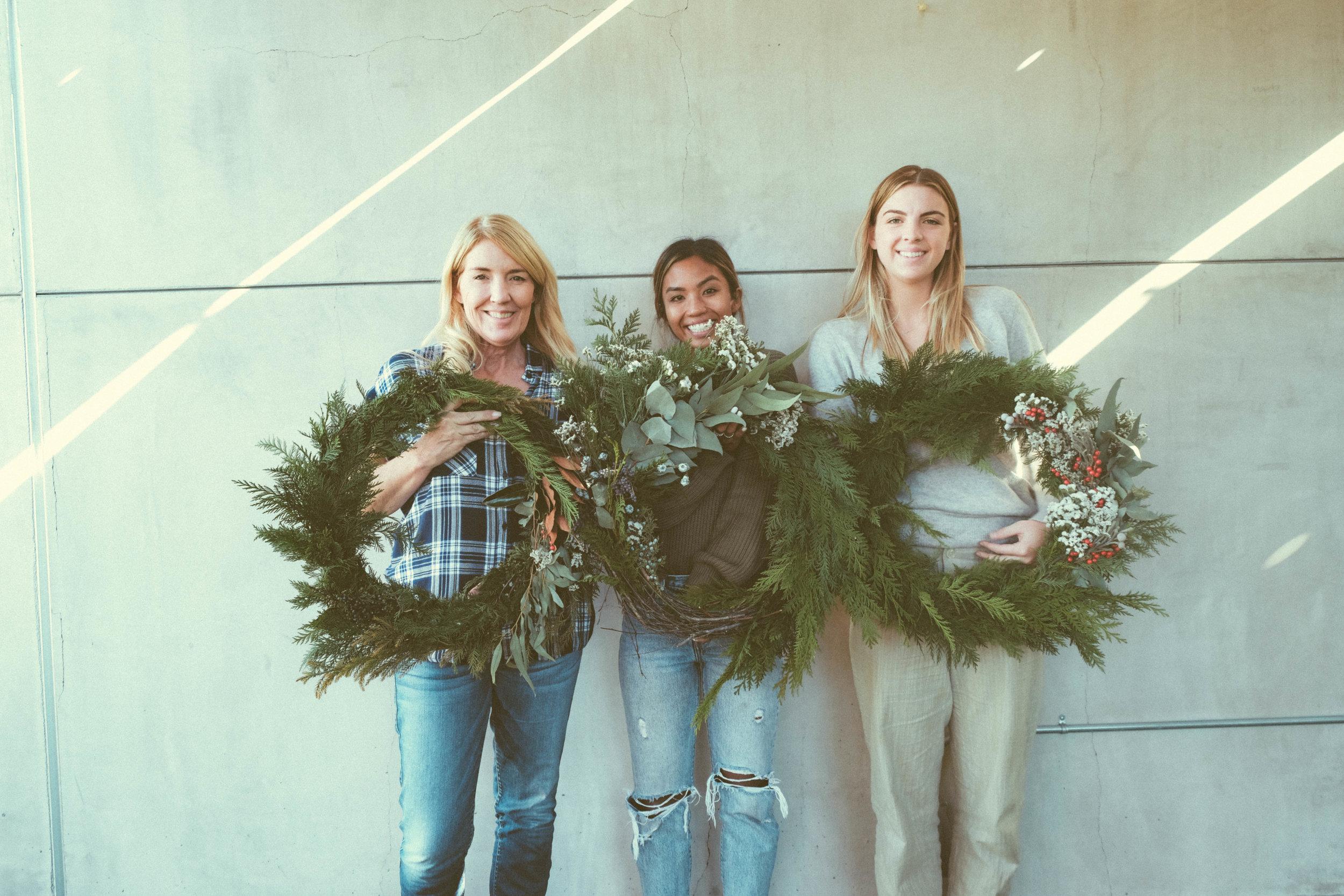 wreath workshop-9.jpg