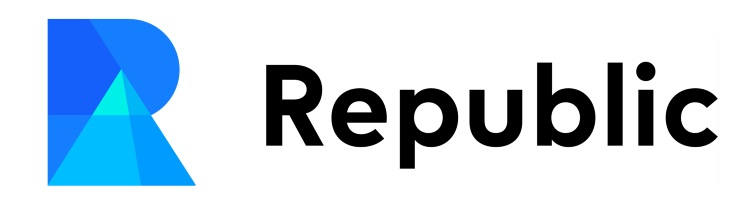 republiclogo.jpg