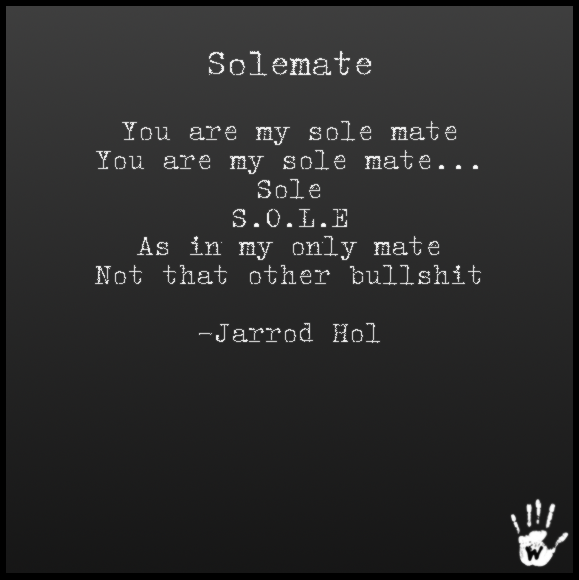 Solemate.png