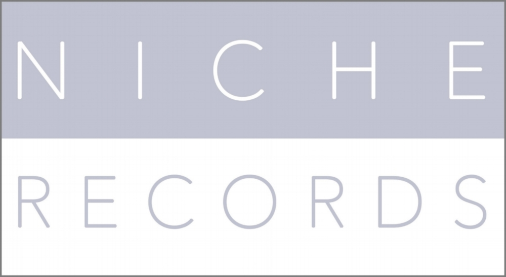 Our partners over at Niche Records, based in Newport, created an online DIY label with the sole mission to inspire and aid anyone and everyone to create, check out some tunes below!