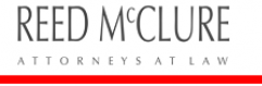 Reed McClure Law Firm