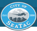 City of SeaTac Fire Department