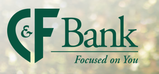 C & F Bank