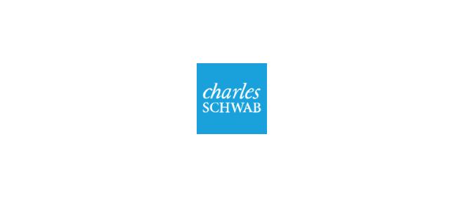 Charles Shwab_edited.png