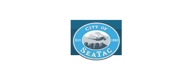 city of seatac fire_edited.png