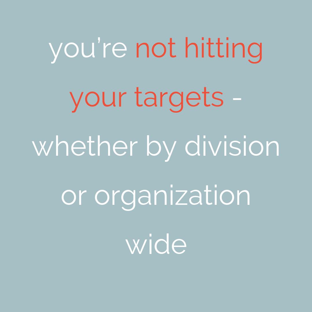 you're not hitting your targets.png