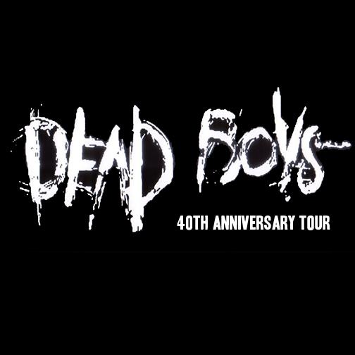 dead boys teaser.jpg