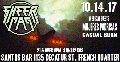 sheer mag event.png