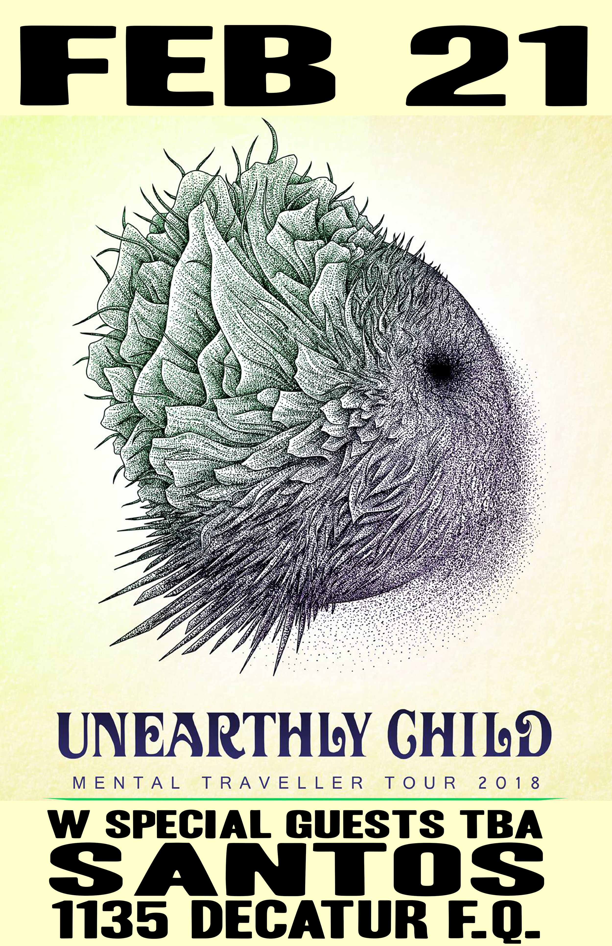 UNEARTHLY CHILD copy.png