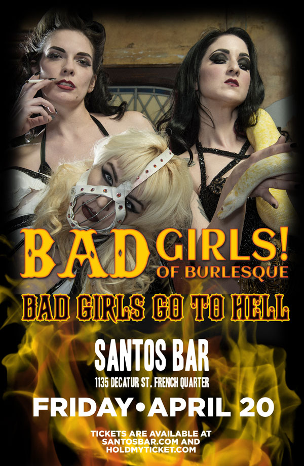 0420_BadGirls_Santos_Proof.jpg