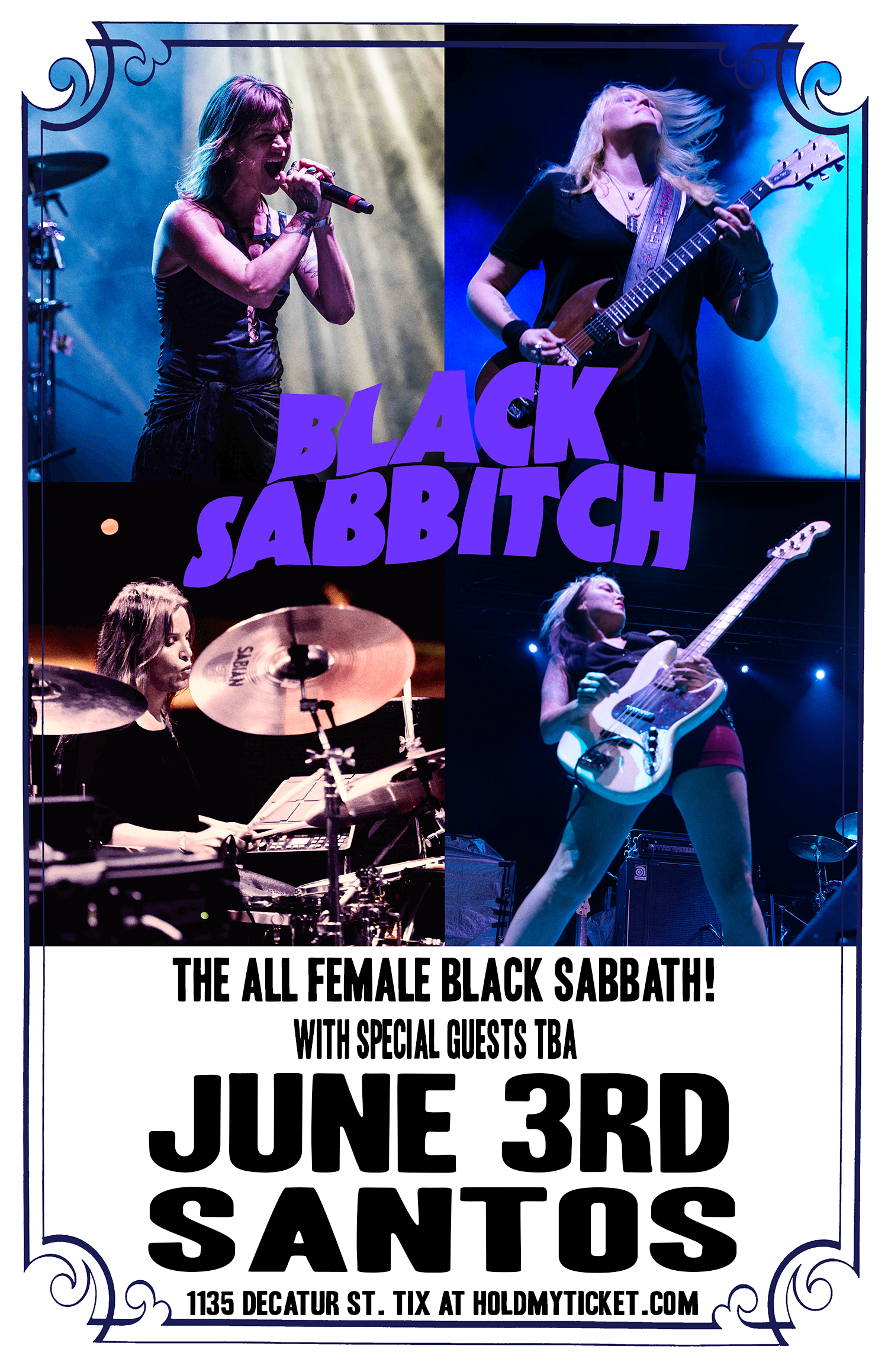 black sabbitch posgter.jpg
