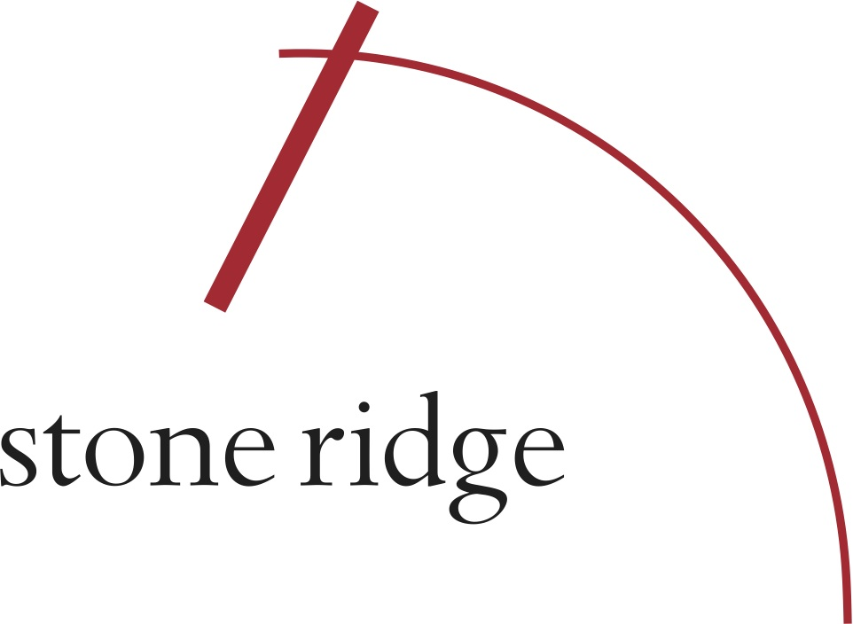 Stone Ridge ID .jpg